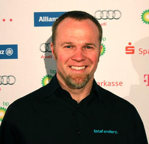 Jonas Anders